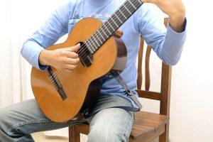 comfort-guitar-soporte-para-guitarra-tipo-ergoplay-18053-MLA20148560116_082014-F
