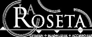 Roseta copy